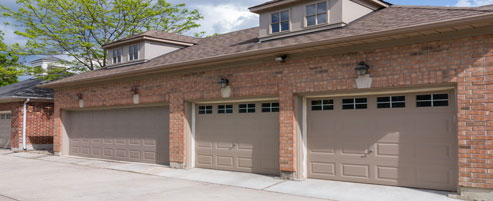 Garage Door Installation Calabasas