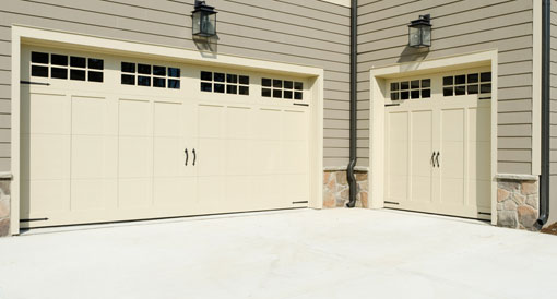 Nice Garage Door Installation Calabasas Ca