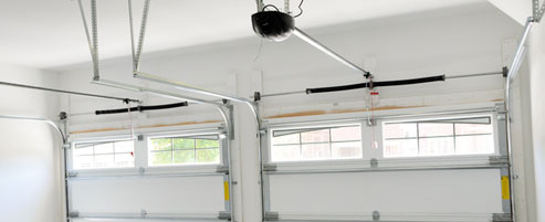Garage Door Spring Repair Woodland Hills
