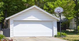 Garage Door Woodland Hills