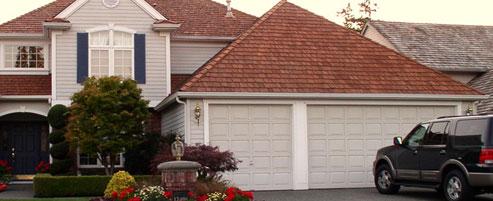 Garage Door Repairs Reseda CA