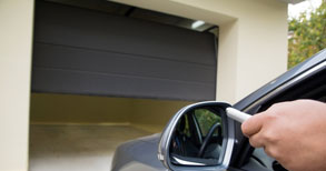 Garage door woodland hills 91367