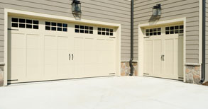 Overhead door repairs Woodland Hills CA