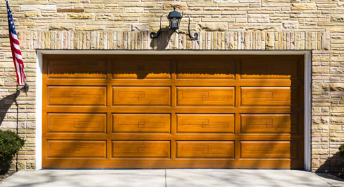 Garage Door Repair Tarzana Los Angeles Ca